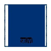 icon_eskuvo_1
