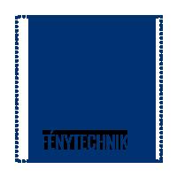 icon_fenytechnika_1
